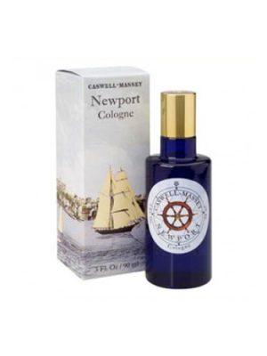 Newport Caswell Massey