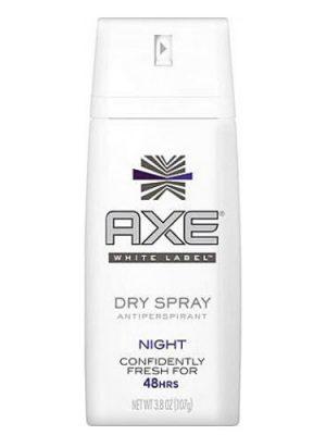Night Axe