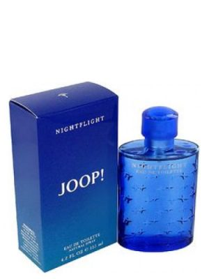 Nightflight Joop!