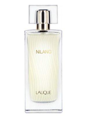 Nilang 2011 Lalique