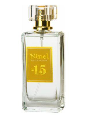 Ninel No. 15 Ninel Perfume