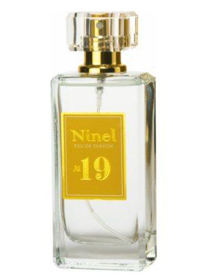 Ninel No. 19 Ninel Perfume