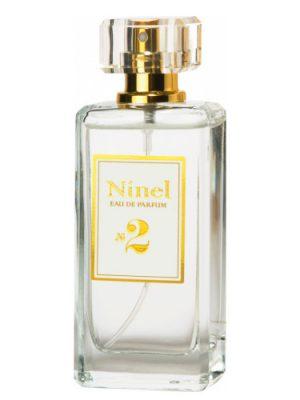Ninel No. 2 Ninel Perfume