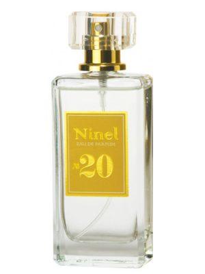 Ninel No. 20 Ninel Perfume