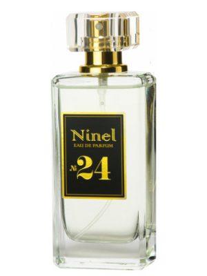 Ninel No. 24 Ninel Perfume