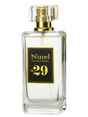 Ninel No. 29 Ninel Perfume