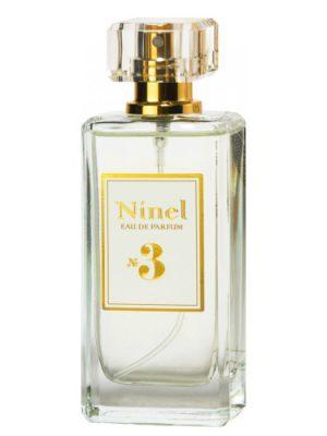 Ninel No. 3 Ninel Perfume