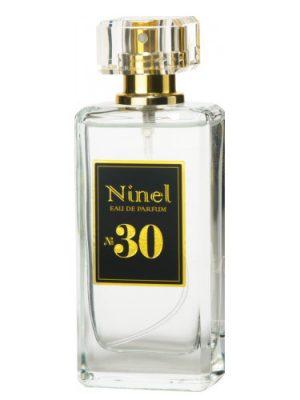 Ninel No. 30 Ninel Perfume
