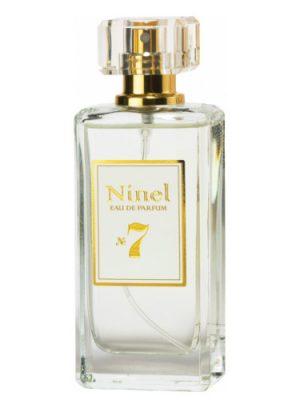 Ninel No. 7 Ninel Perfume