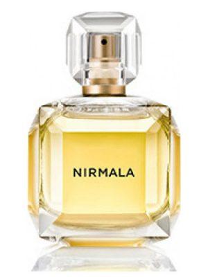 Nirmala Baccarat Edition 2015 Molinard