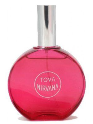 Nirvana Tova Beverly Hills