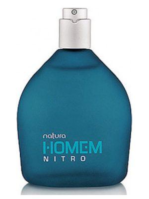 Nitro  Natura