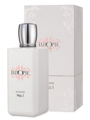 No 1 Eutopie