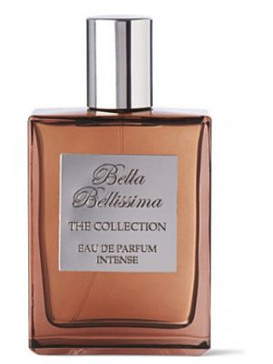 No 3 Bella Bellissima