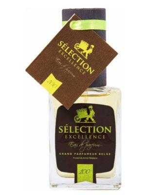 No. 100 Sélection Excellence