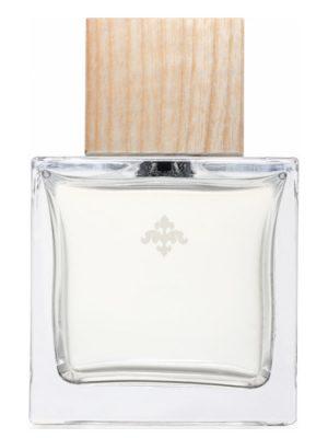 No. 20 The Fragrance Design Studio