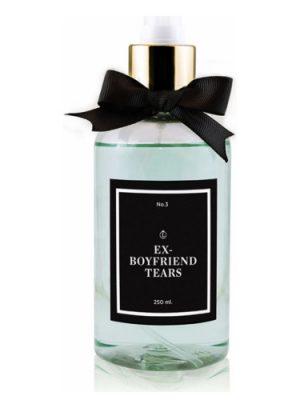 No. 3 Ex Boyfriend Tears Loly In The Sky