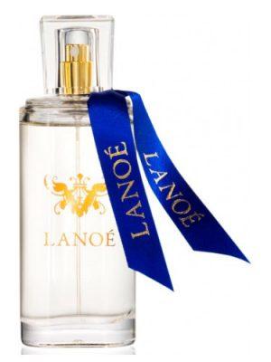 No. 4 Lanoe
