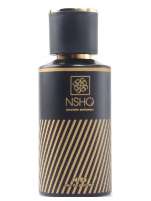No. 95 NSHQ