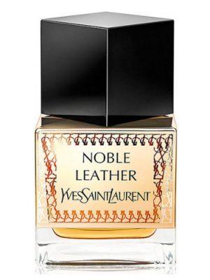 Noble Leather Yves Saint Laurent