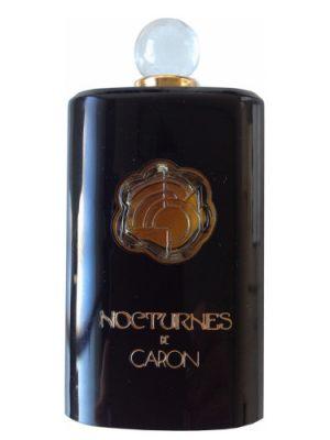 Nocturnes de Caron Parfum Caron