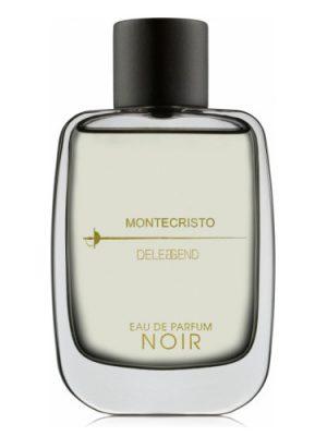Noir Montecristo Deleggend