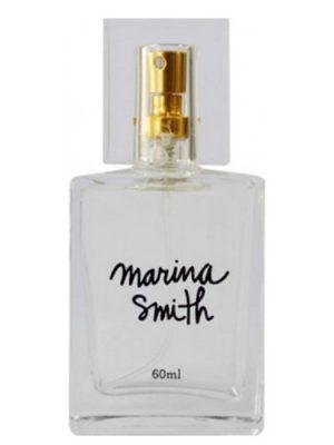 Noite Marina Smith