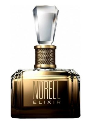 Norell Elixir Norell
