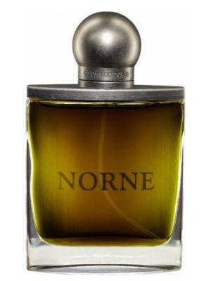 Norne Slumberhouse