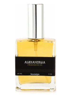 Nostalgia Alexandria Fragrances