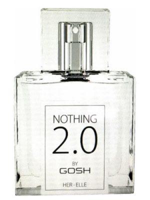 Nothing 2.0 Her Gosh