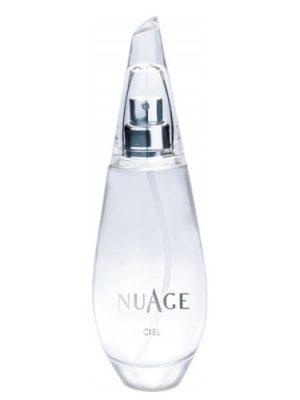 Nuage № 4 CIEL Parfum