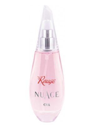 Nuage Rouge CIEL Parfum