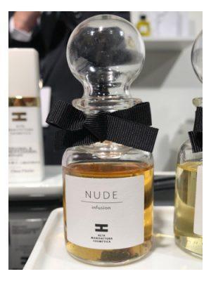 Nude Alta Manifattura Cosmetica