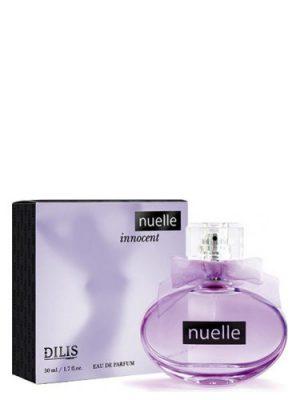 Nuelle Innocent Dilis Parfum