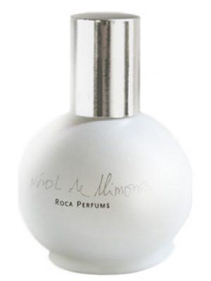 Nuvol de Llimona Roca Perfums