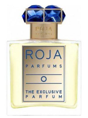 O The Exclusive Parfum Roja Dove