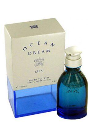 Ocean Dream Men Giorgio Beverly Hills