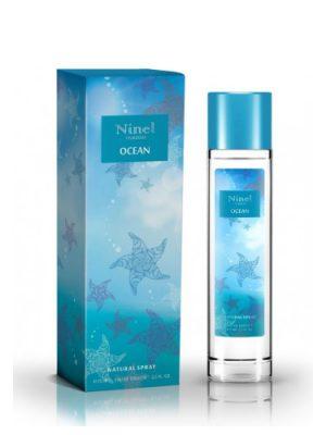 Ocean Ninel Perfume