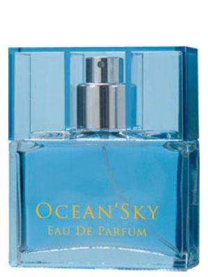Ocean' Sky LR