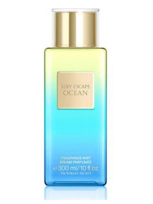 Ocean Victoria's Secret