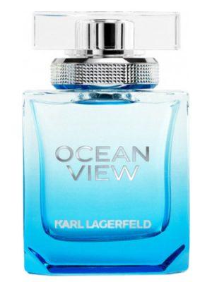 Ocean View for Women Karl Lagerfeld
