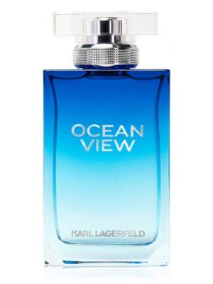 Ocean View For Men Karl Lagerfeld