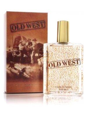 Old West Tru Fragrances