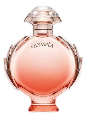 Olympéa Acqua Eau de Parfum Légère Paco Rabanne