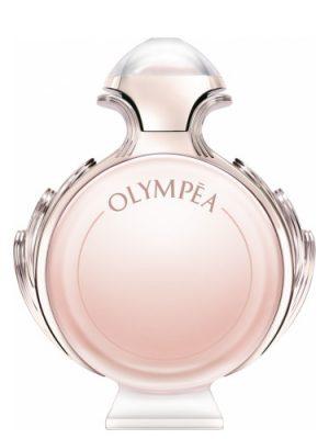 Olympea Aqua  Paco Rabanne