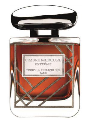 Ombre Mercure Extreme Terry de Gunzburg