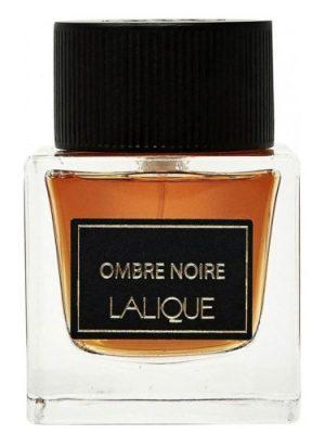 Ombre Noire Lalique