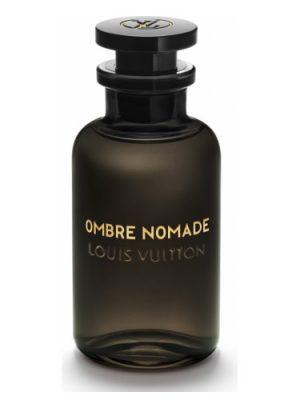 Ombre Nomade Louis Vuitton