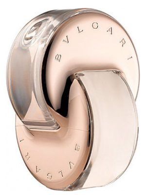 Omnia Crystalline Eau de Parfum Bvlgari